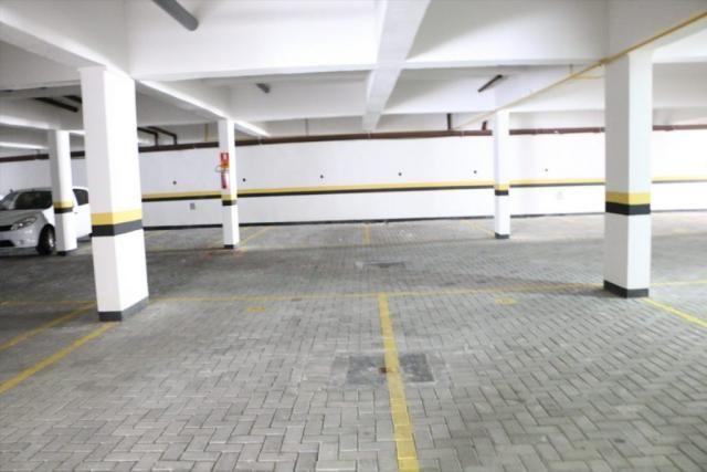 Apartamento à venda com 2 dormitórios em Rebouças, Curitiba cod:AP0046 - Foto 15