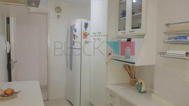 Apartamento à venda com 3 dormitórios cod:RCAP31133 - Foto 17
