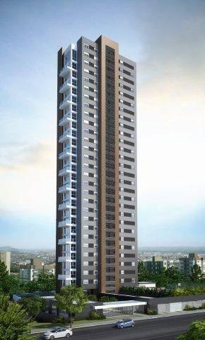 Apartamento com 3 dormitórios à venda, 256 m² por r$ 2.387.900,00 - mauá - novo hamburgo/r - Foto 18
