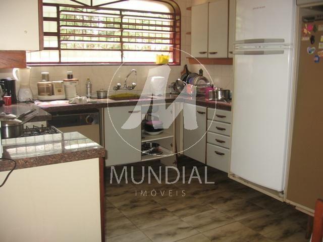 Casa à venda com 4 dormitórios em Cond quinta da alvorada, Ribeirao preto cod:16117 - Foto 10