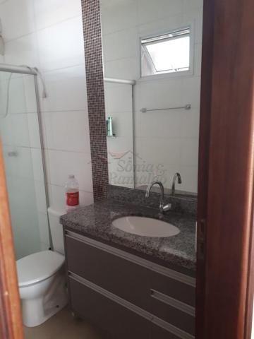 Casa de condomínio à venda com 3 dormitórios em Brodowski, Brodowski cod:V13800 - Foto 4