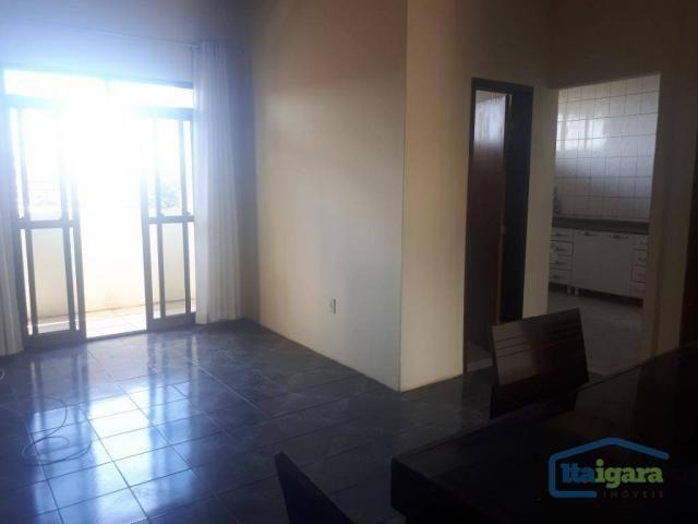 Casa com 3 dormitórios à venda, 144 m² por R$ 450.000 - Pernambués - Salvador/BA - Foto 11
