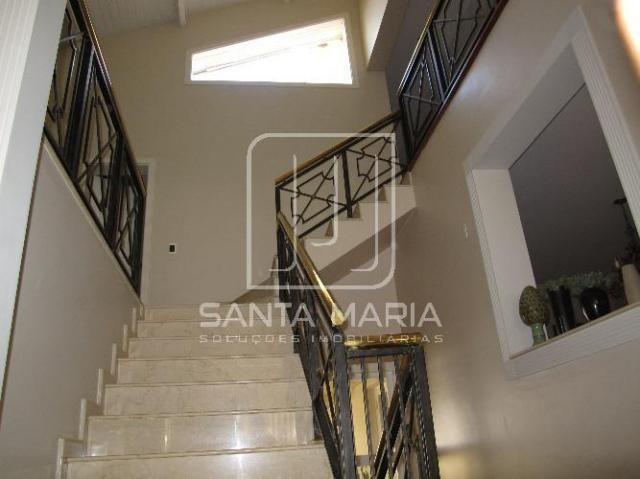 Casa à venda com 4 dormitórios em Ribeirania, Ribeirao preto cod:40328 - Foto 19