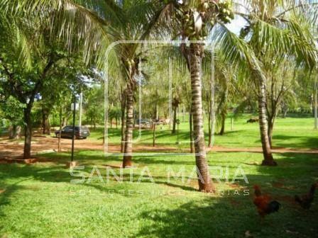 Chácara para alugar com 5 dormitórios em Indeterminado, Ribeirao preto cod:26812 - Foto 10