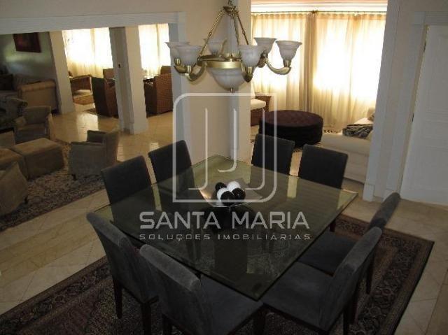 Casa à venda com 4 dormitórios em Ribeirania, Ribeirao preto cod:40328 - Foto 10