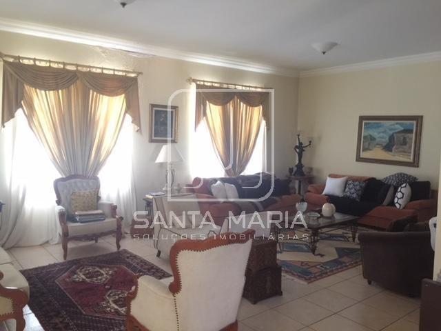 Casa de condomínio à venda com 4 dormitórios em Jd canada, Ribeirao preto cod:59153 - Foto 7