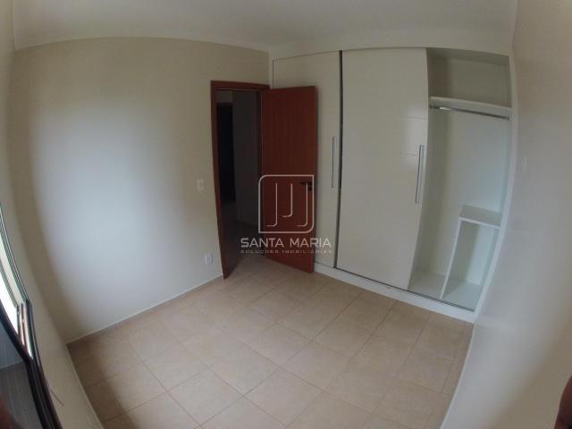 Apartamento à venda com 3 dormitórios em Jd america, Ribeirao preto cod:33261 - Foto 10