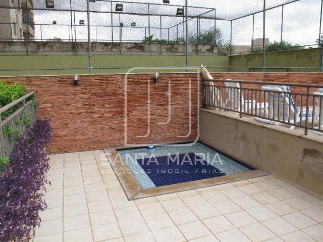 Apartamento à venda com 3 dormitórios em Jd america, Ribeirao preto cod:33261 - Foto 17
