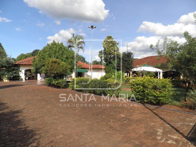 Chácara para alugar com 3 dormitórios em Jd das palmeiras, Ribeirao preto cod:39857 - Foto 7