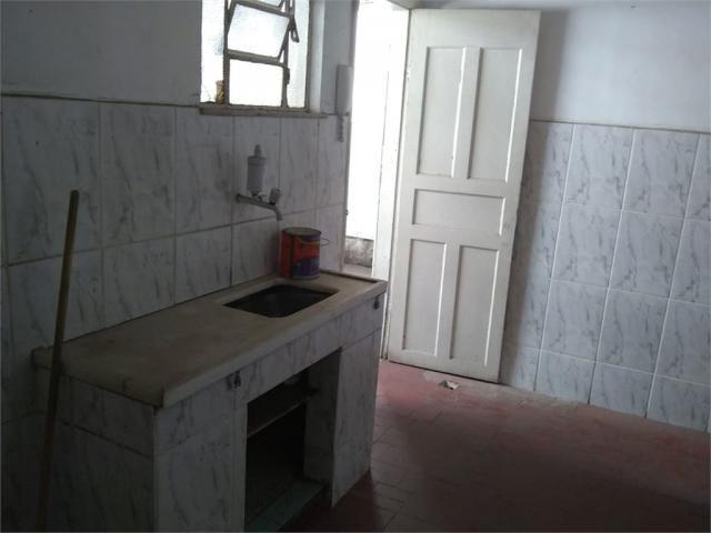 Apartamento à venda com 2 dormitórios em Olaria, Rio de janeiro cod:69-IM442701 - Foto 12