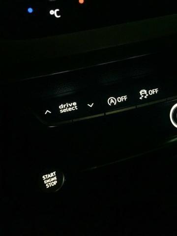 Audi A4 2.0 tfsi carro novo lindo abaixo o preço para sair logo desocupar garagem - Foto 6