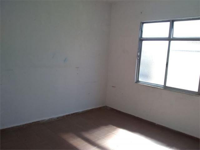 Apartamento à venda com 2 dormitórios em Olaria, Rio de janeiro cod:69-IM442701 - Foto 5