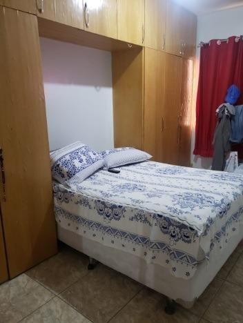 AP0375 - Apartamento 56,85 m²,2 quartos em Bela Vista - 130.000,00- Fortaleza - CE - Foto 6