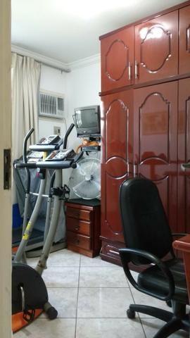 Apartamento no Residencial Cosmorama 2 quartos Imperdível! - Foto 10