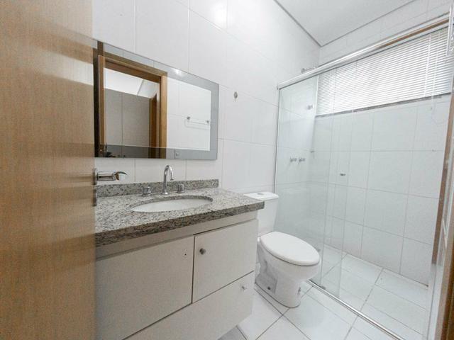 Vendo casa em condomínio Paço real - Foto 2