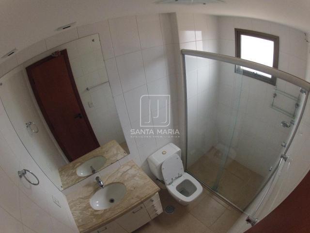 Apartamento à venda com 3 dormitórios em Jd america, Ribeirao preto cod:33261 - Foto 20