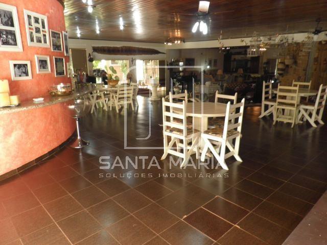 Chácara para alugar com 3 dormitórios em Jd das palmeiras, Ribeirao preto cod:39857 - Foto 20
