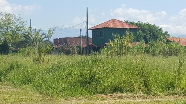 Terreno em Papucaia Cachoeira de Macacu - Foto 7