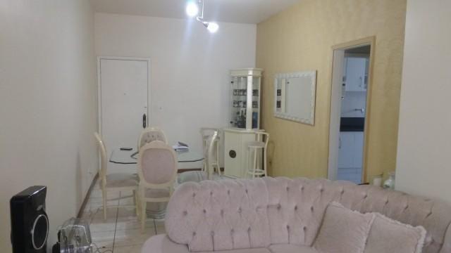 Apartamento - TAUA - R$ 370.000,00 - Foto 4