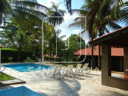 Chácara para alugar com 5 dormitórios em Indeterminado, Ribeirao preto cod:26812