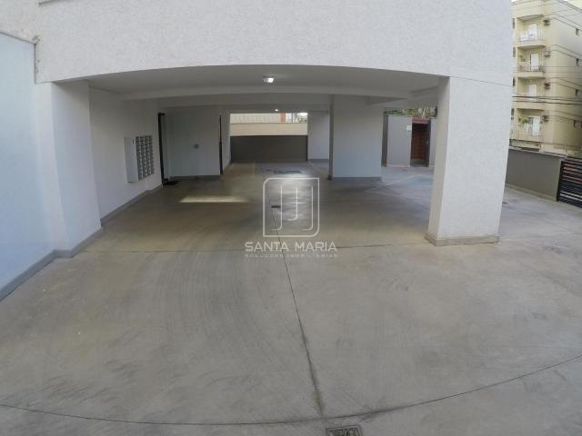 Apartamento à venda com 1 dormitórios em Nova aliança, Ribeirao preto cod:55986 - Foto 8