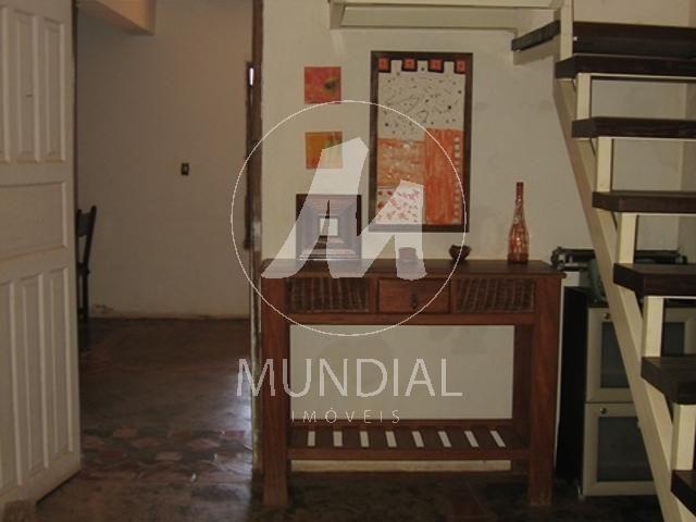 Casa à venda com 4 dormitórios em Jd itau, Ribeirao preto cod:50886 - Foto 5