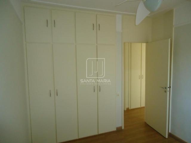 Apartamento à venda com 2 dormitórios em Centro, Ribeirao preto cod:56927 - Foto 20