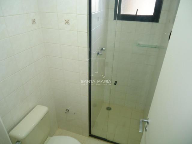 Apartamento à venda com 2 dormitórios em Centro, Ribeirao preto cod:56927 - Foto 10