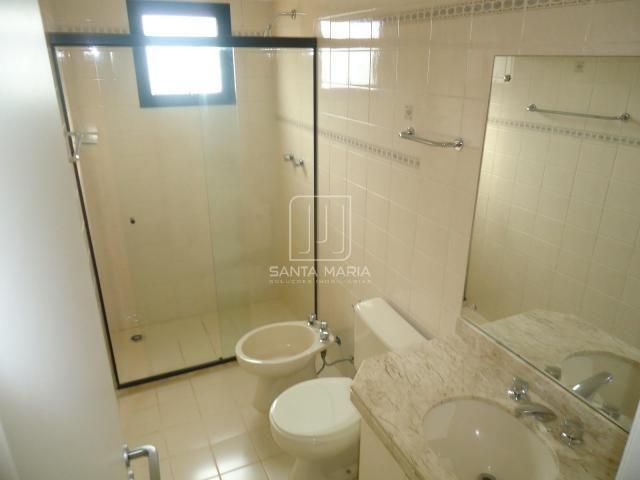 Apartamento à venda com 2 dormitórios em Centro, Ribeirao preto cod:56927 - Foto 18