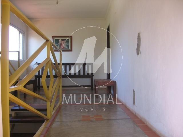 Casa à venda com 4 dormitórios em Jd itau, Ribeirao preto cod:50886 - Foto 6
