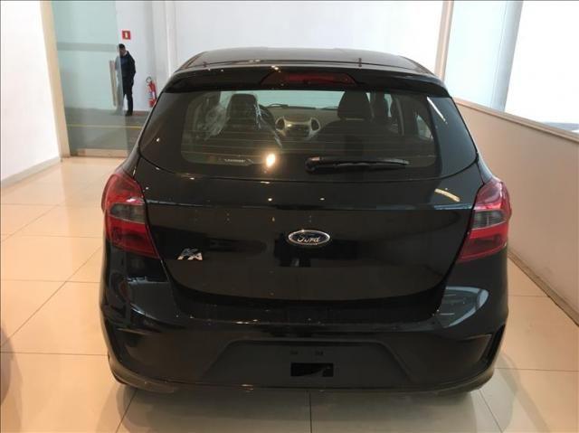 Ford ka 1.5 Ti-vct se - Foto 3