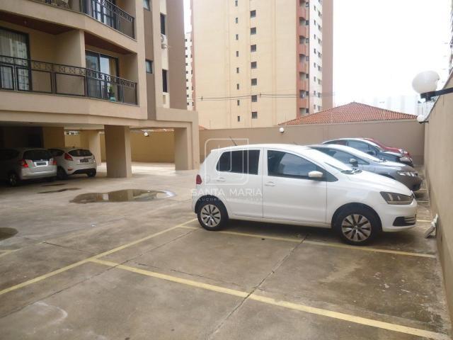 Apartamento à venda com 2 dormitórios em Centro, Ribeirao preto cod:56927 - Foto 16
