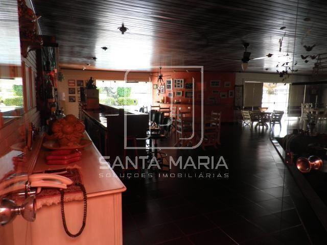 Chácara para alugar com 3 dormitórios em Jd das palmeiras, Ribeirao preto cod:39857 - Foto 15