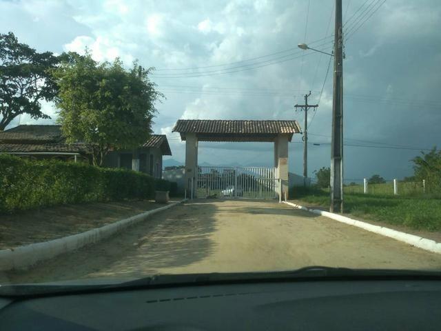 Terreno em Papucaia Cachoeira de Macacu - Foto 10