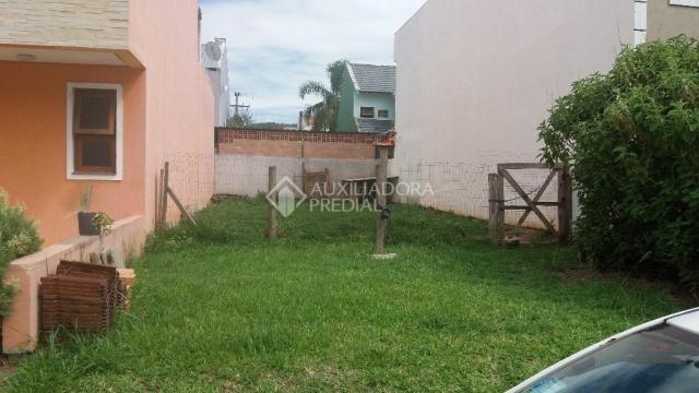 Terreno à venda em Hípica, Porto alegre cod:287085 - Foto 12