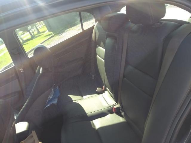 Honda Civic Automático apenas à Gasolina, super conservado - Foto 5