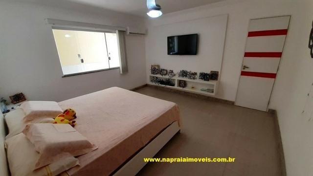 Vendo bela casa térrea com 3 quartos, condomínio na praia de Stella Maris, Salvador, Bahia - Foto 13