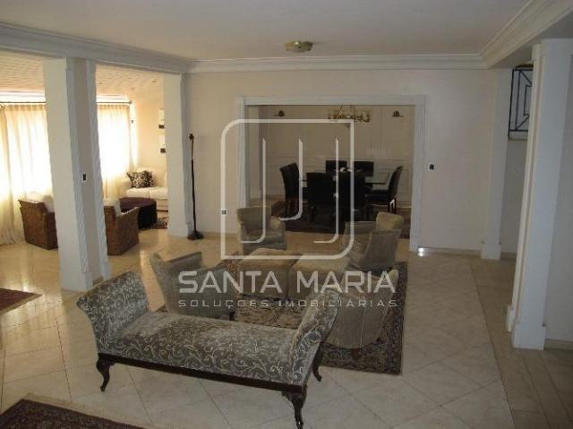Casa à venda com 4 dormitórios em Ribeirania, Ribeirao preto cod:40328 - Foto 8