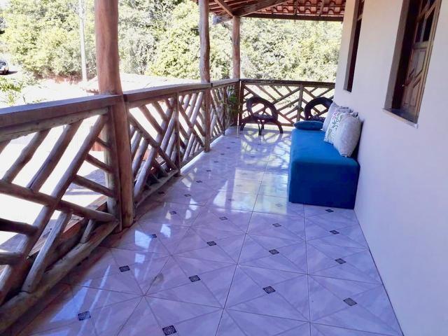 Casa de praia Itacimirim - Foto 2