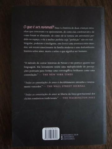 Livro - Foto 2