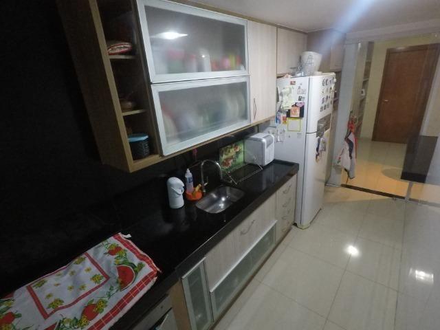 LH- Apto de 3 quartos e suite porteira fechada - Buritis - Foto 8