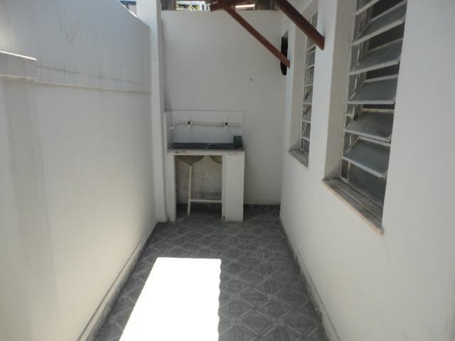 12-48 Avenida Nilo Peçanha nº 750, aptº 101 - Foto 16