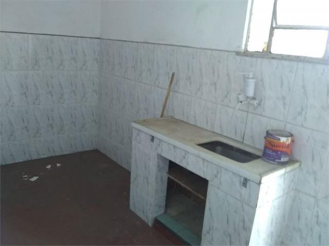 Apartamento à venda com 2 dormitórios em Olaria, Rio de janeiro cod:69-IM442701 - Foto 11