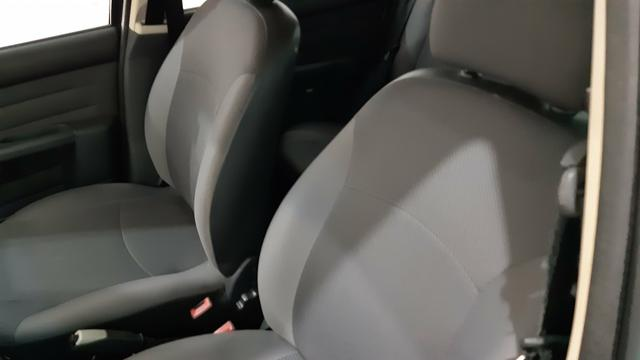 Fiat palio 1.4 elx 4 portas 2006 - Foto 4