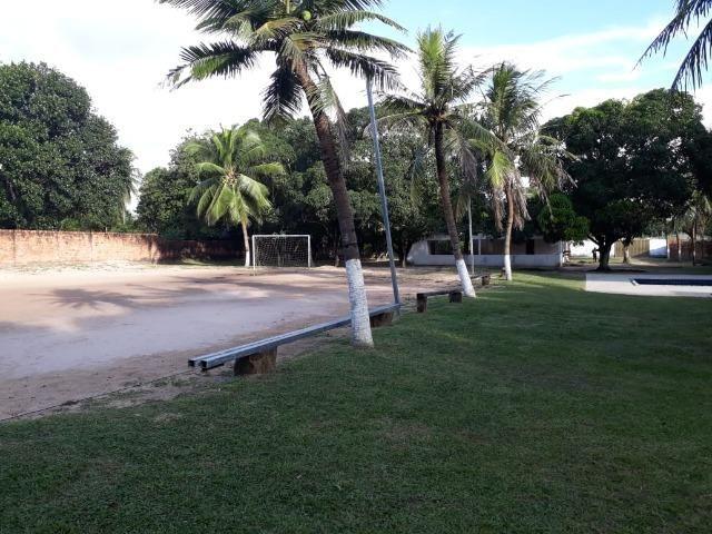 Alugamos final de semana completo em Chácara na Cidade Operária por R$ 1.100