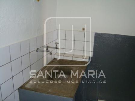 Loja comercial para alugar em Campos eliseos, Ribeirao preto cod:8613 - Foto 2