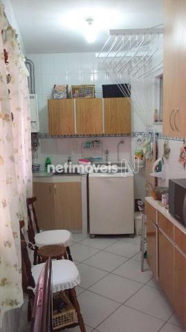 Apartamento à venda com 3 dormitórios em Jardim guanabara, Rio de janeiro cod:716723 - Foto 19