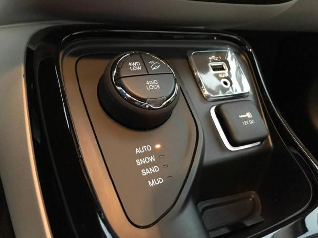 Jeep Compass Limited diesel - Foto 11
