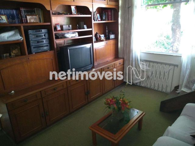 Apartamento à venda com 3 dormitórios em Tauá, Rio de janeiro cod:748441 - Foto 8
