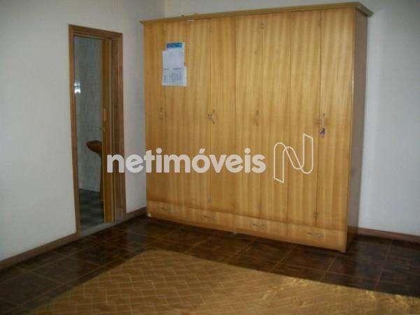 Casa à venda com 2 dormitórios em Jardim guanabara, Rio de janeiro cod:719663 - Foto 7